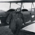 Pioneras en el mundo de la aviación