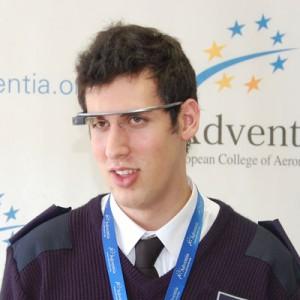 Bruno Cardinale, promoción 39