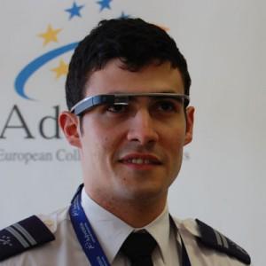 Jorge Pérez Montáns, promoción 33